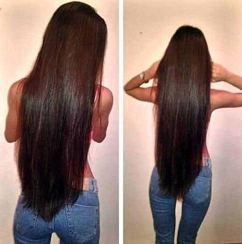 sujeira das maos suja e da oleosidade ao cabelo