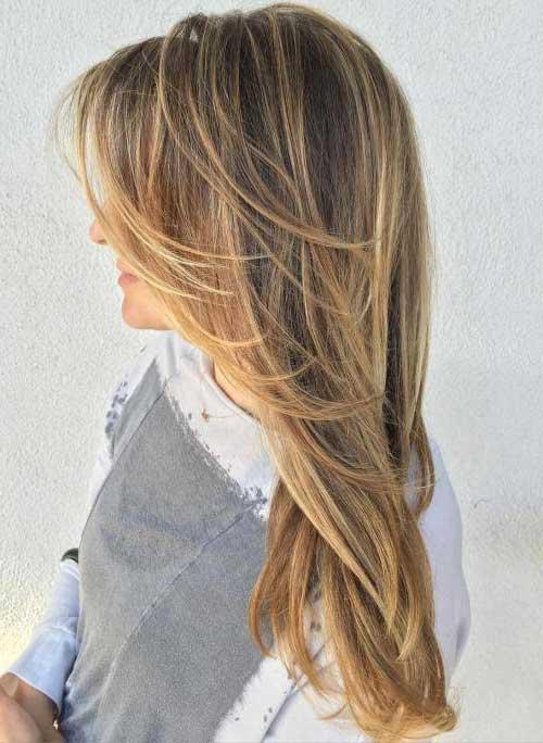 azeite faz cabelo crescer