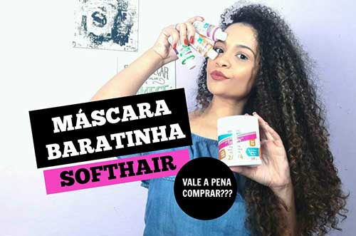 mascara para misturas potentes da soft hair
