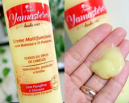 yamasterol tradicional hidrata