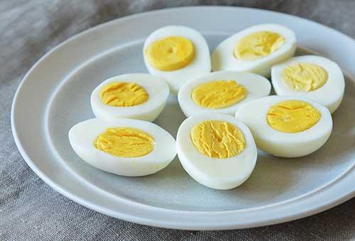 ovos sao o alimento mais completo segundo especialistas