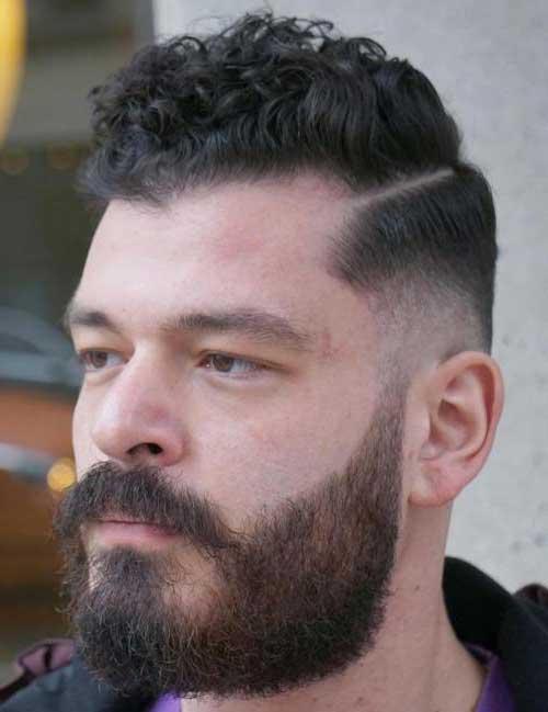 penteado social pra cabelo cacheado