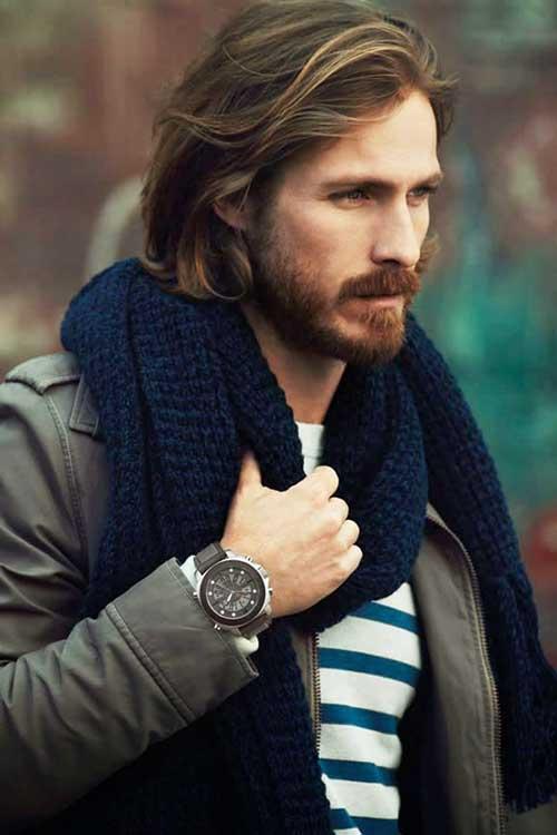 corte de cabelo masculino social para usar esse ano