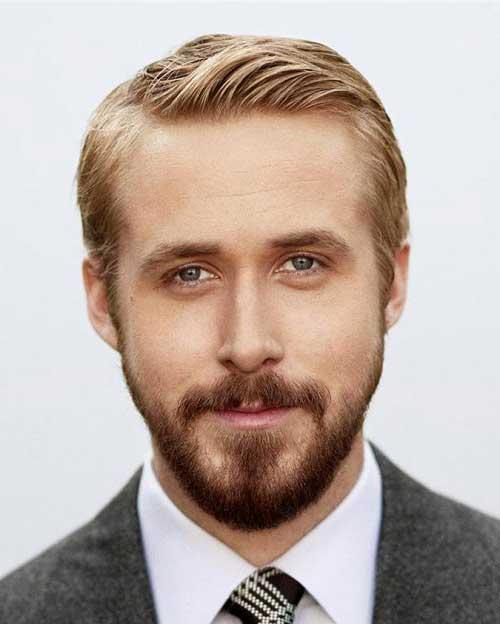 corte de cabelo repicado do ryan gosling