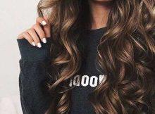 dicas dos melhores aminoacidos para fazer cabelo crescer