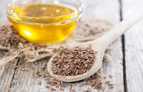 melhores oleos naturais para crescimento capilar