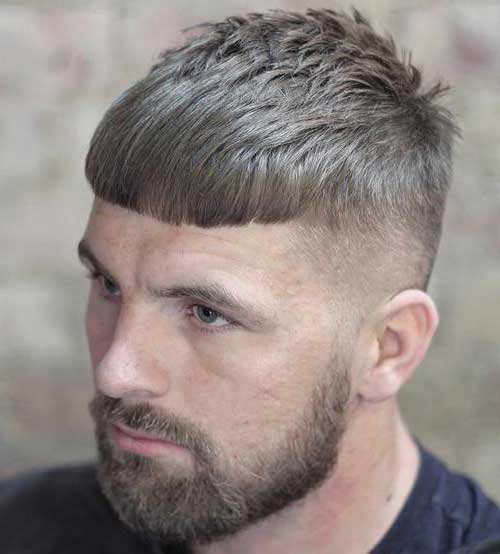 50 Intriguing Hipster Hairstyles  MenHairstylistcom