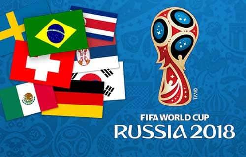 conheça os penteados dos jogadores da copa do mundo
