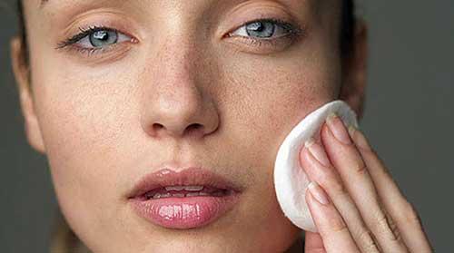 biotina pode ressecar a pele
