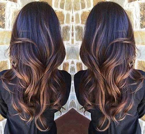 O Fazer Ombré Hair Em Casa Super Guia Diy Dicas De Marcos Proença