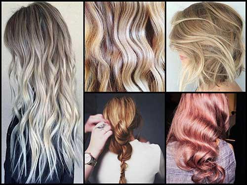 dicas para escolher a melhor pro meu cabelo