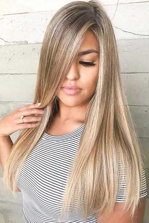 exoplastia capilar nao faz mal pro cabelo loiro