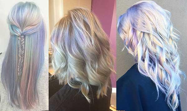nuances do opal hair